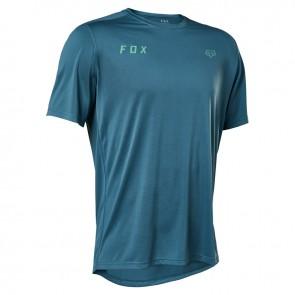 Jersey FOX Ranger Essential Light Blue