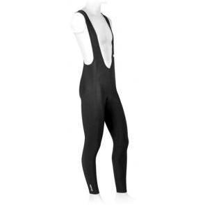 Accent CORRADO spodnie