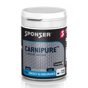 Napój SPONSER CARNI PURE 100% puszka 150g (NEW)