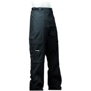 Accent VERANO spodnie