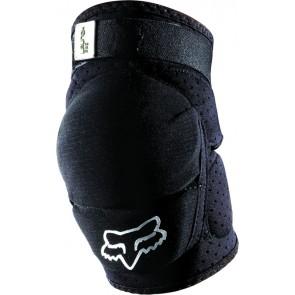 FOX Launch PRO Elbow Guards 2014-L