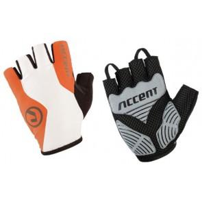 Accent Fen rękawiczki