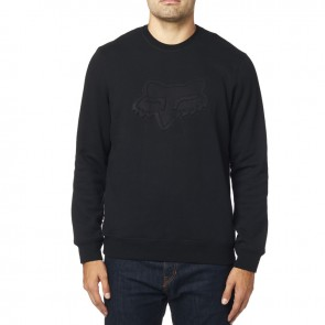 Bluza Fox Refract Dwr Black