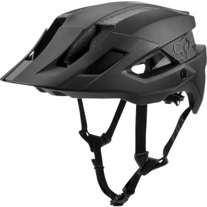 Fox Flux Mips kask mtb