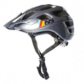 661 Kask RECON SCOUT