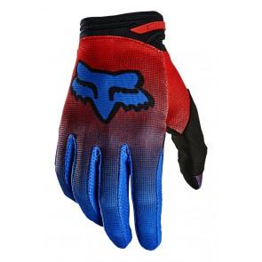 Fox Rękawiczki 180 Oktiv Red