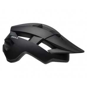 Kask mtb BELL SPARK INTEGRATED MIPS matte black roz. Uniwersalny XL (58-63 cm) (NEW)