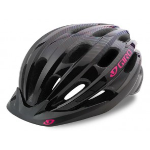 GIRO REGISTER kask mtb