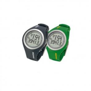 Sigma pulsometr męski PC 22.13
