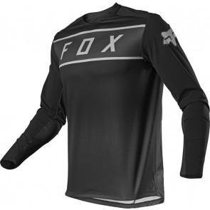 Fox Jersey Legion Black