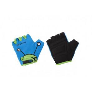Accent MONSTER rękawiczki dziecięce