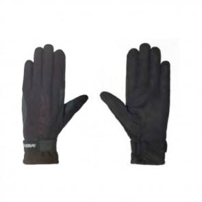 CHIBA rękawiczki COMPETITON