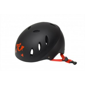Earth Works Flare kask