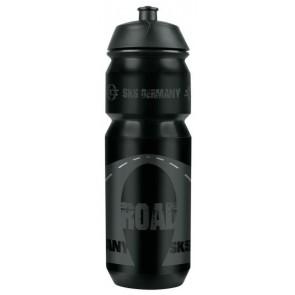 "SKS-GERMANY Bidon SKS 750 ml ""ROAD"""