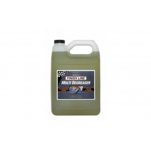 Finish Line Ecotech 2 3800ml kanister