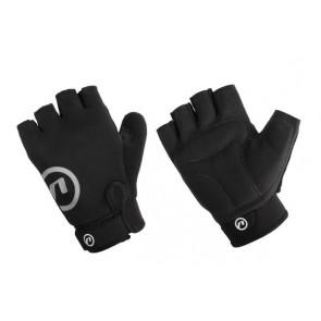 Accent Blacky rękawiczki