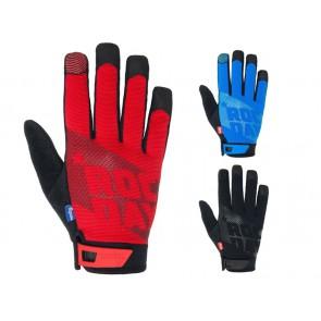 Rocday 2016 EVO gloves