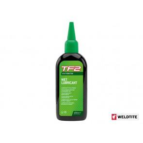 WELDTITE TF2 Extreme Wet 125ml olej