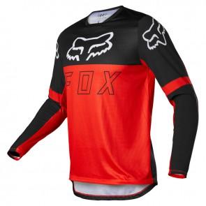 Jersey FOX Legion LT czerwony