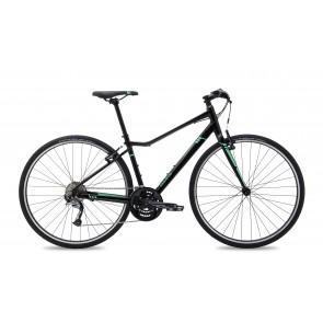 Marin Terra Linda rower