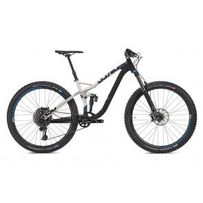 "NS Bikes Snabb 150 PLUS 1 29"" rower 2019-S"