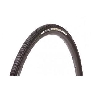 Opona GravelKing 700x32C czarna aramid (grubszy bieżnik)