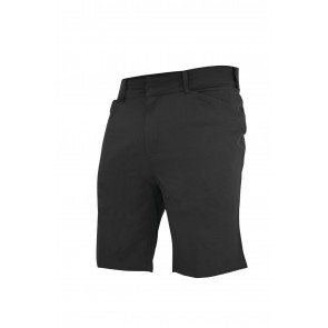 ONE INDUSTRIES ATOM XC SHORT BLACK