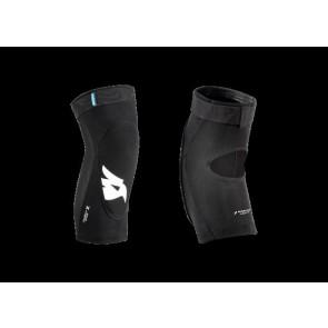 Bluegrass Ochraniacz na kolana CROSSBILL XL