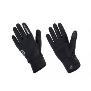 Accent RAINDROP rękawiczki ocieplane