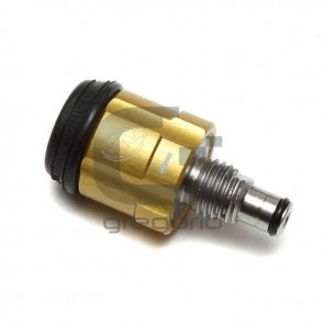 FORMULA regulator FCS gold