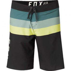 Fox Demo spodenki do pływania