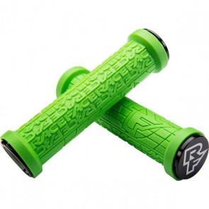 RACE FACE chwyty GRIPPLER 30mm green
