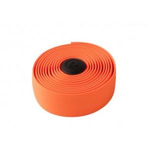 Accent Owijka na kierownicę AC-Tape pomarańczowa fluo 2 x 2m