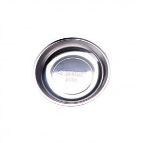 UNIOR Magnetyczna tacka 150x40