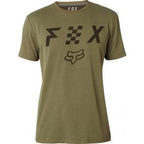 Fox Scrubbed Airline koszulka