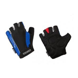 Accent TREKKER rękawiczki