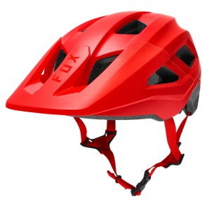 Kask FOX Mainframe Red