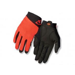 GIRO RIVET II rękawiczki