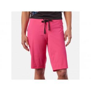 Szorty damskie GIRO ROUST BOARDSHORT bright pink roz. 6 (DWZ)