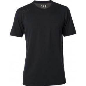 Fox Redplate 360 Airline koszulka