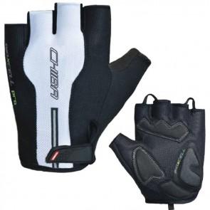 CHIBA rękawiczki BIOXCELL AIR