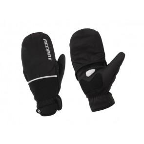 Accent Thermal rękawiczki ocieplane