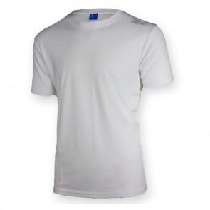 Rogelli koszulka PROMO