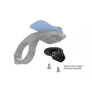Adapter QuadLock do kamery GoPro