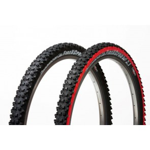 Panaracer Fire XC Pro Tubeless Compatible 26x2.1