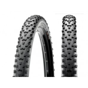 Maxxis Forekaster 27,5