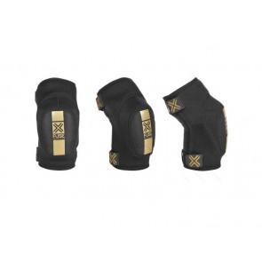 Fuse Protection ochraniacze kolan Classic Gasket 2013