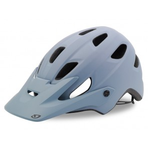 Giro 2018 Chronicle Mips kask matte grey
