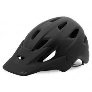 Giro 2018 Chronicle Mips kask black
