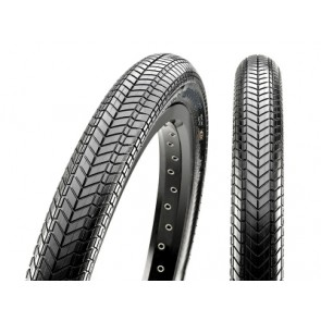 Maxxis Grifter 20x1,85 120TPI EXO opona